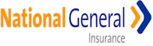 National General Health Insurance