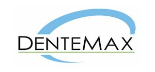 DenteMax Dental
