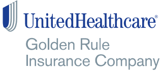 UnitedHealthCare Golden Rule Insurance Company