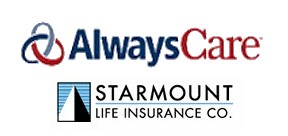 AlwaysCare Dental Insurance